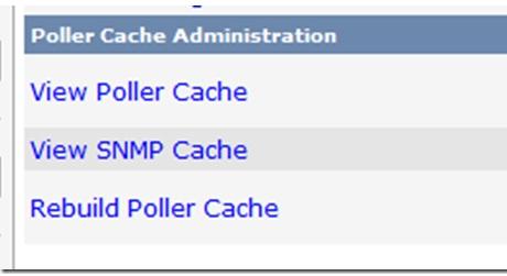LNMP+Cacti+Nagios+ndo2+Npc  - 第2张  | 我的系统记录