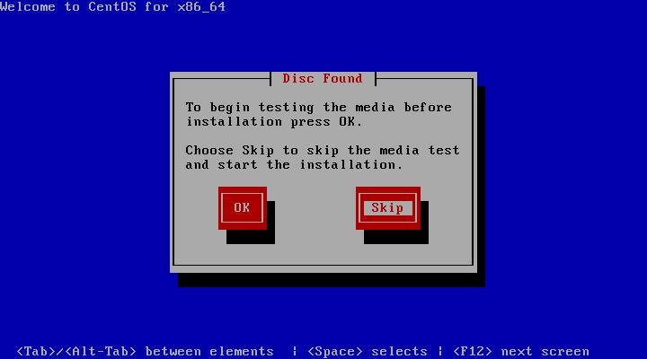 CentOS 6.4 64bit 安装Oracle 10G 详解 - 第2张  | 我的系统记录