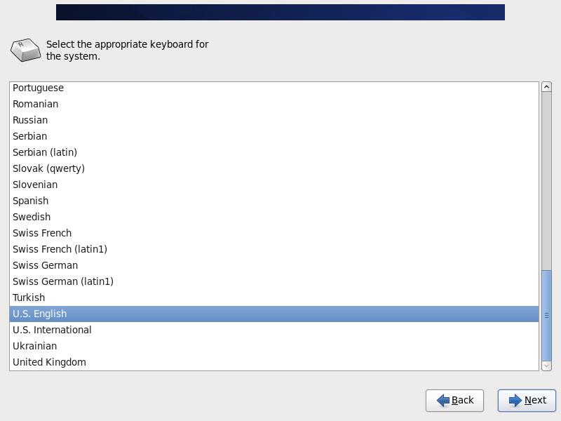 CentOS 6.4 64bit 安装Oracle 10G 详解 - 第5张  | 我的系统记录
