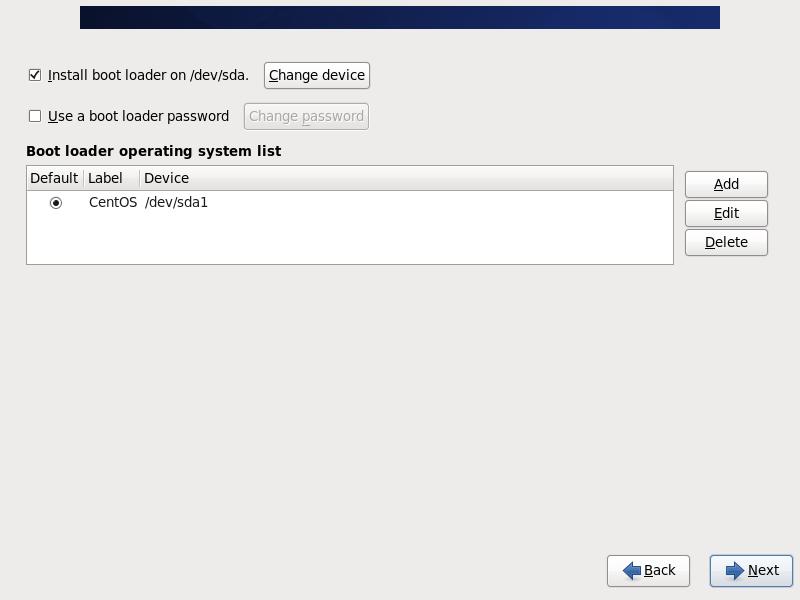 CentOS 6.4 64bit 安装Oracle 10G 详解 - 第15张  | 我的系统记录