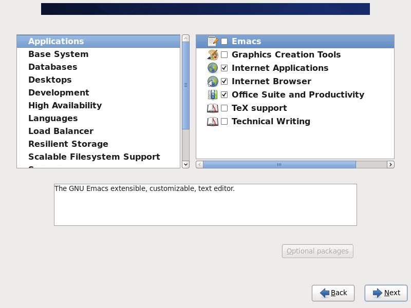 CentOS 6.4 64bit 安装Oracle 10G 详解 - 第17张  | 我的系统记录