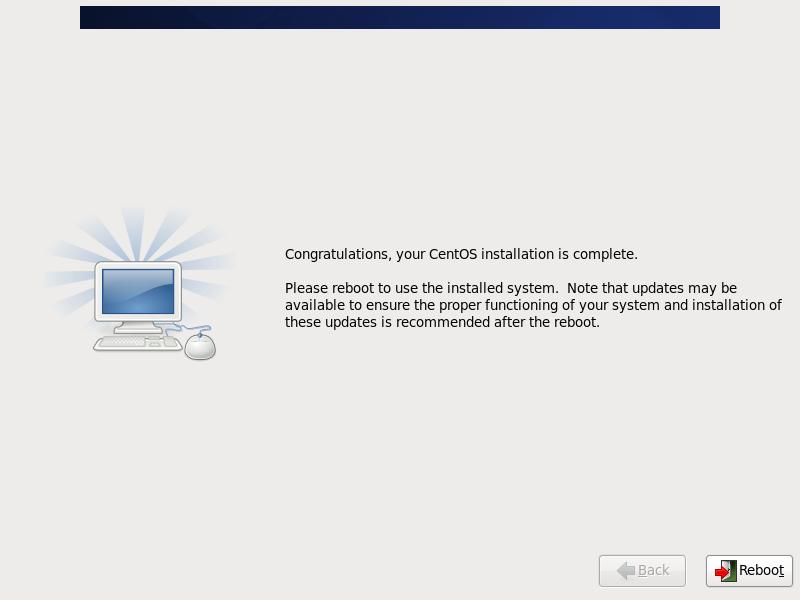 CentOS 6.4 64bit 安装Oracle 10G 详解 - 第18张  | 我的系统记录