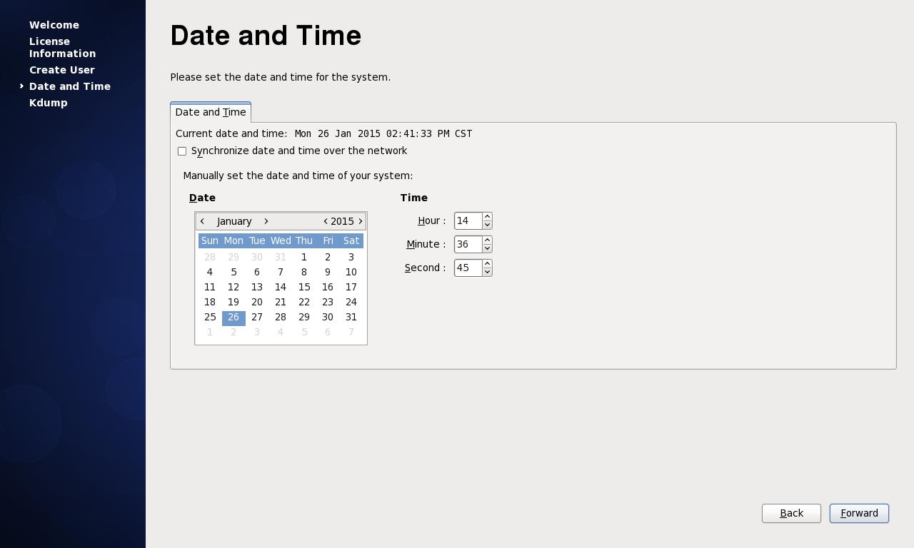 CentOS 6.4 64bit 安装Oracle 10G 详解 - 第22张  | 我的系统记录